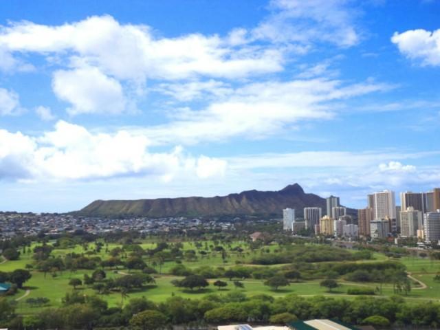 Royal Iolani condo #DH2503, Honolulu, Hawaii - photo 1 of 16
