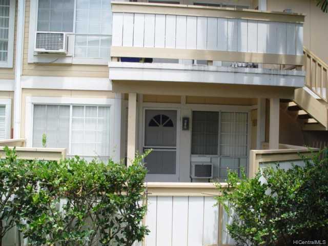 585 Mananai Pl townhouse # 26/B, Honolulu, Hawaii - photo 2 of 6