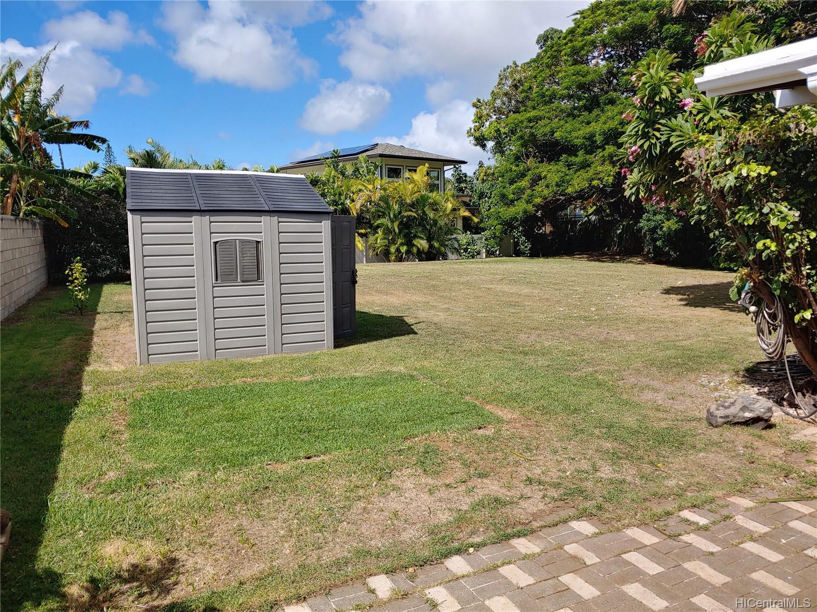 592  Poipu Drive Triangle, Hawaii Kai home - photo 13 of 23