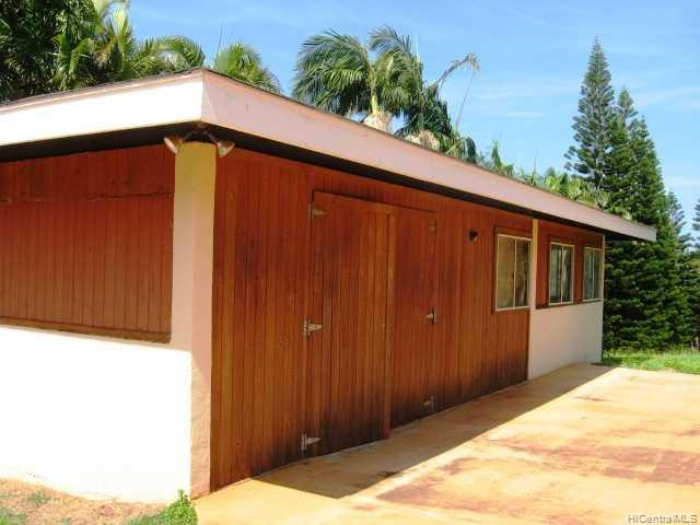 59-366  Pupukea Rd Pupukea, North Shore home - photo 7 of 10