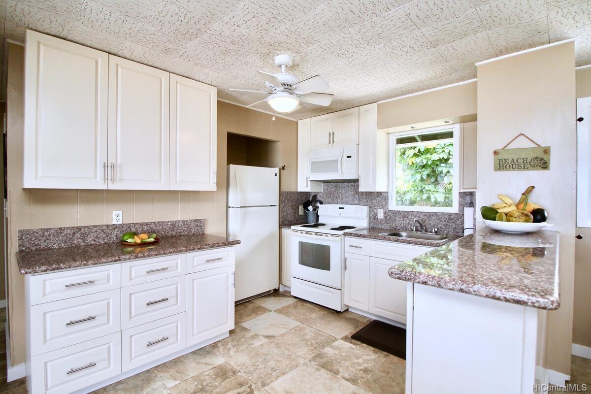 59-495  Ke Waena Road Sunset Area, North Shore home - photo 12 of 25