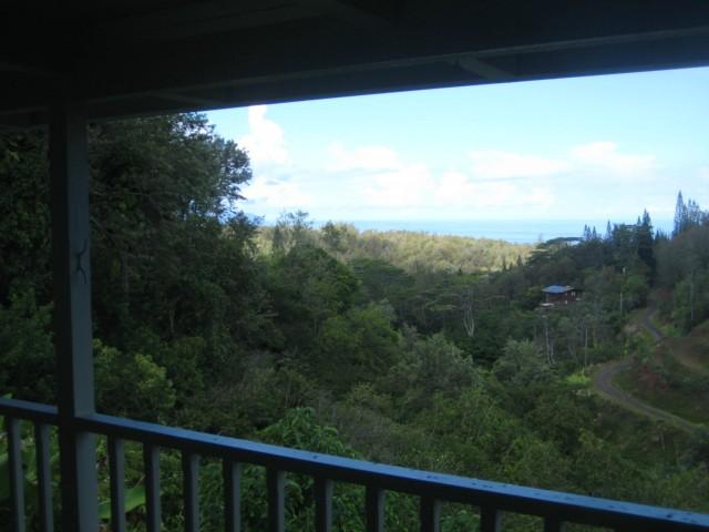 59-570  Akanoho Pl Pupukea, North Shore home - photo 6 of 25