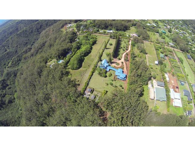 59-756 Kanalani Pl  Haleiwa, Hi 96712 vacant land - photo 11 of 20