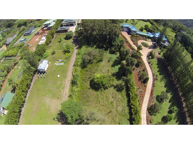 59-756 Kanalani Pl  Haleiwa, Hi 96712 vacant land - photo 12 of 20