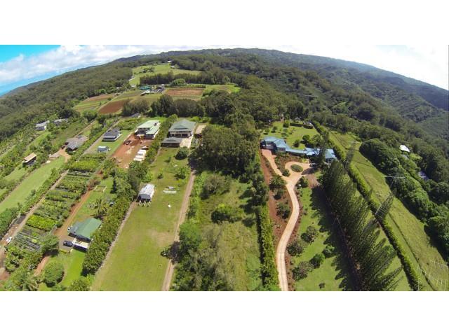 59-756 Kanalani Pl  Haleiwa, Hi 96712 vacant land - photo 13 of 20