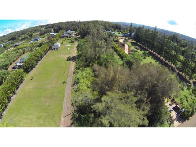 59-756 Kanalani Pl  Haleiwa, Hi 96712 vacant land - photo 15 of 20