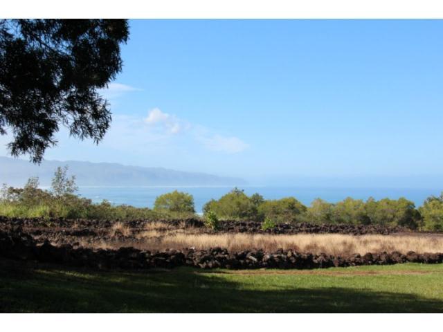 59-756 Kanalani Pl  Haleiwa, Hi 96712 vacant land - photo 16 of 20