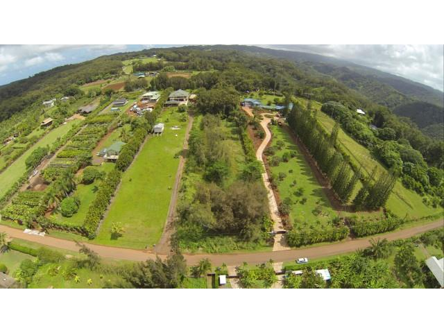 59-756 Kanalani Pl  Haleiwa, Hi 96712 vacant land - photo 17 of 20