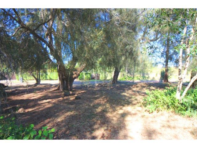 59-756 Kanalani Pl  Haleiwa, Hi 96712 vacant land - photo 18 of 20