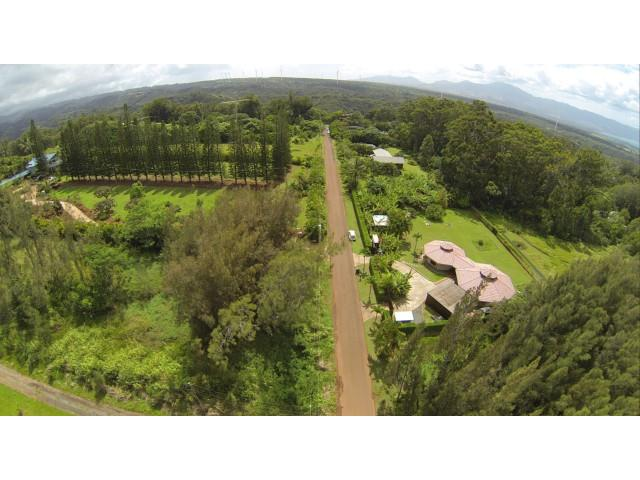 59-756 Kanalani Pl  Haleiwa, Hi 96712 vacant land - photo 20 of 20