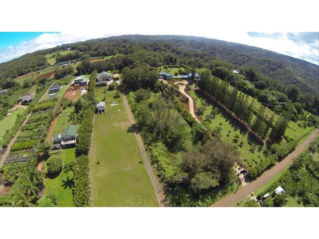 59-756 Kanalani Pl  Haleiwa, Hi 96712 vacant land - photo 5 of 20