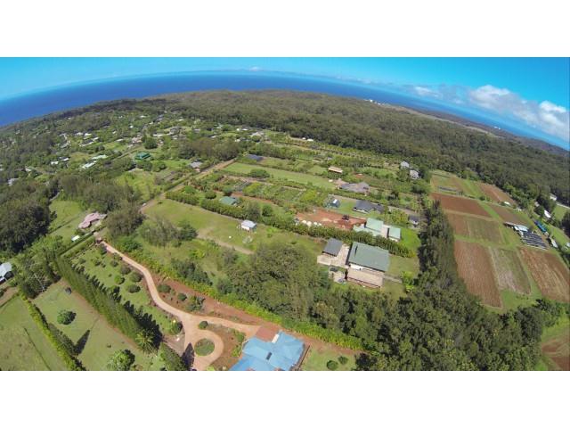 59-756 Kanalani Pl  Haleiwa, Hi 96712 vacant land - photo 9 of 20