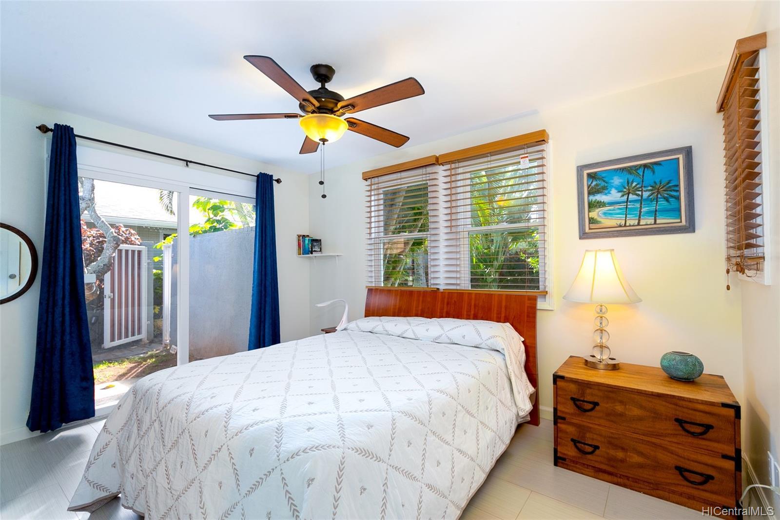 6  Kalaheo Ave Beachside, Kailua home - photo 13 of 25