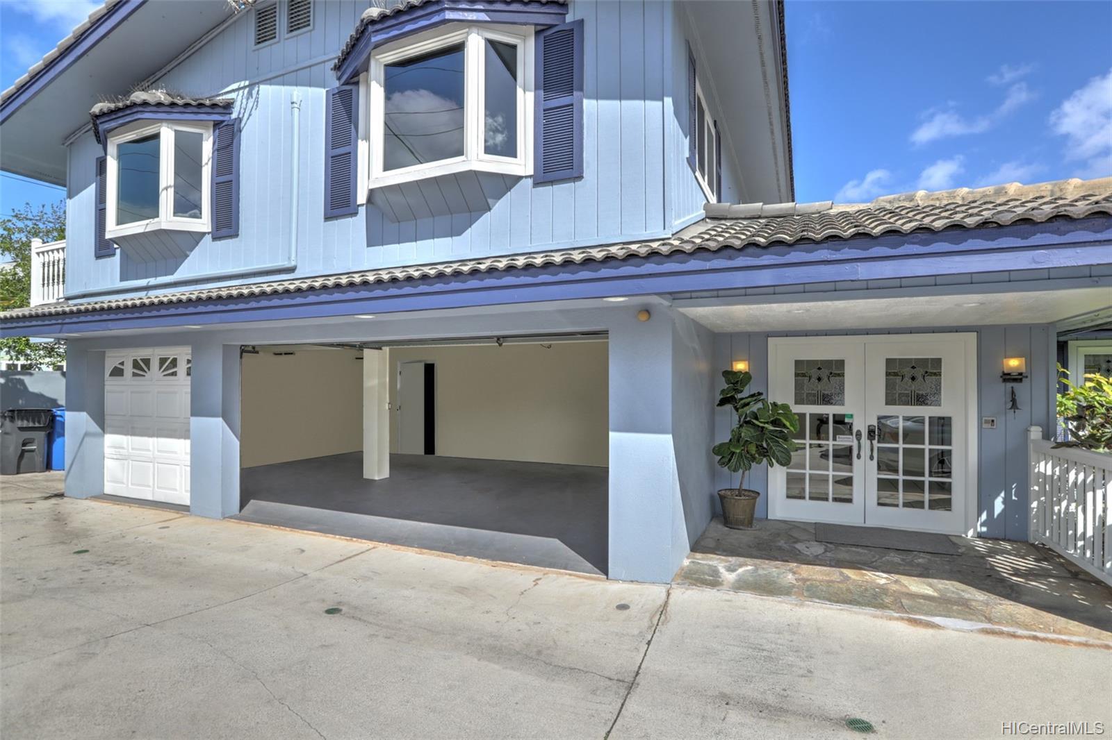 6  Kalaheo Ave Beachside, Kailua home - photo 25 of 25