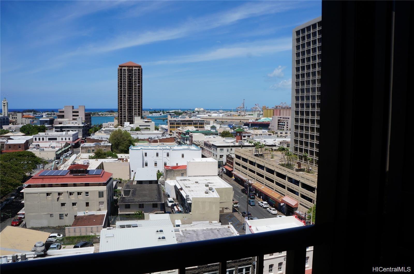 Honolulu Tower condo # 1201, Honolulu, Hawaii - photo 2 of 25
