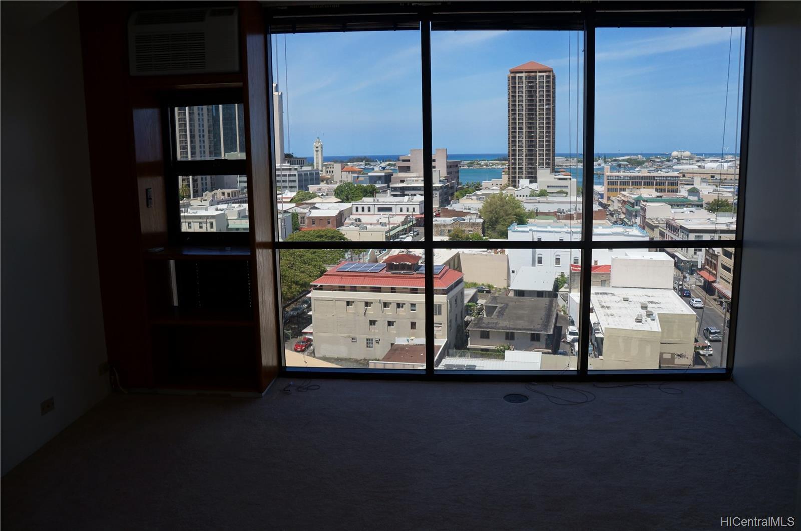 Honolulu Tower condo # 1201, Honolulu, Hawaii - photo 12 of 25