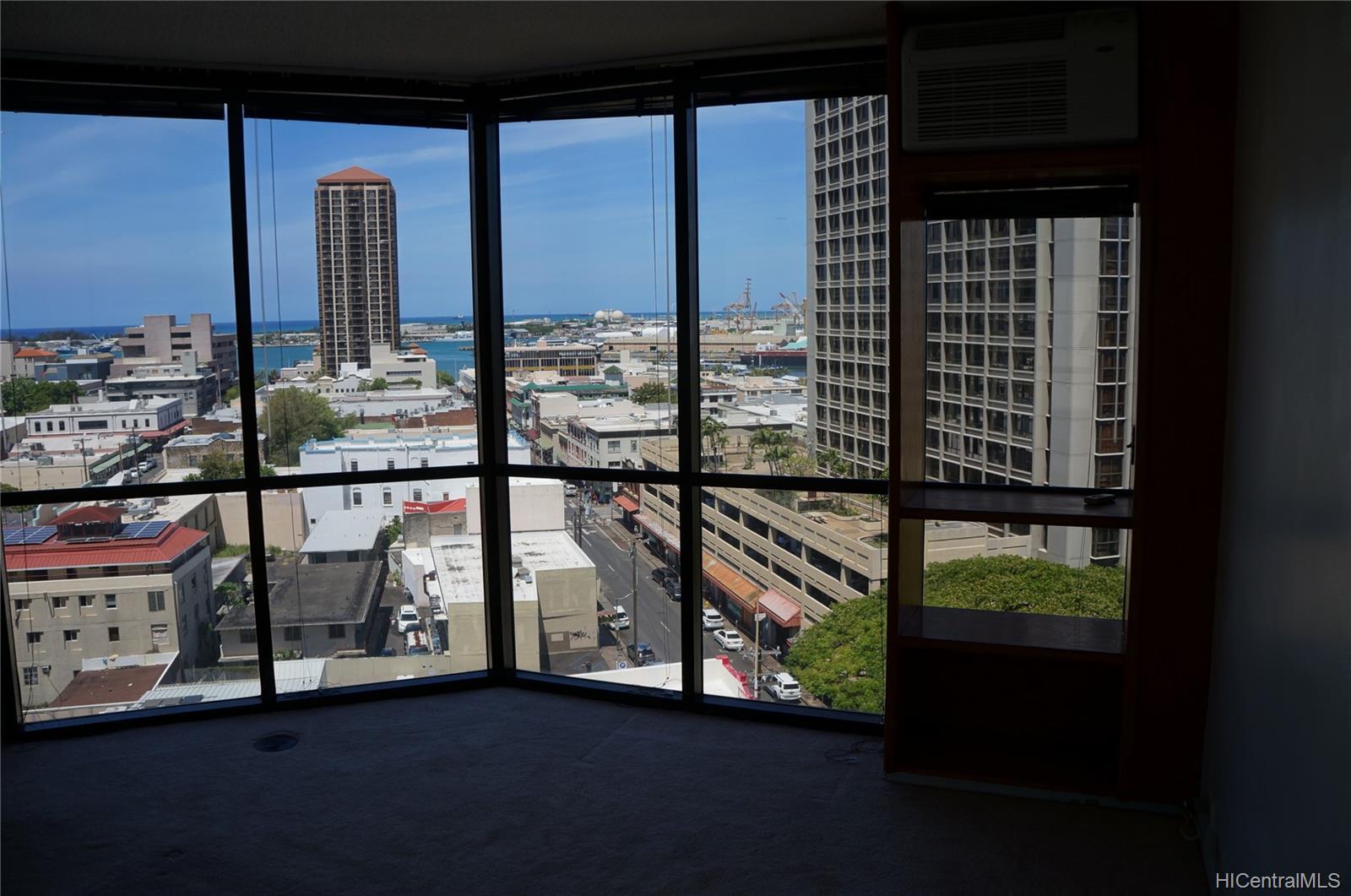 Honolulu Tower condo # 1201, Honolulu, Hawaii - photo 15 of 25