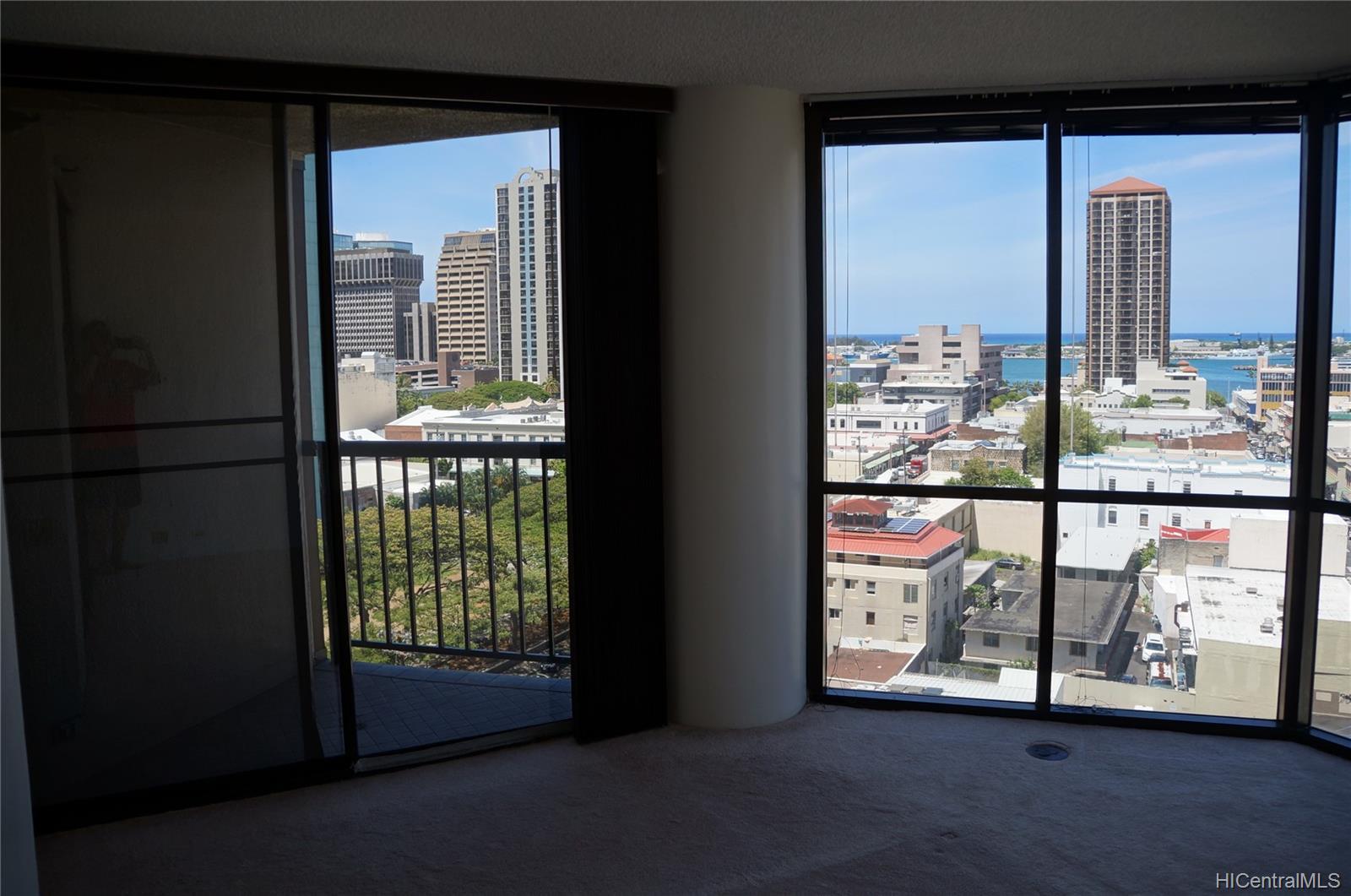 Honolulu Tower condo # 1201, Honolulu, Hawaii - photo 16 of 25
