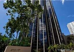 Honolulu Tower condo # 1510, Honolulu, Hawaii - photo 1 of 25