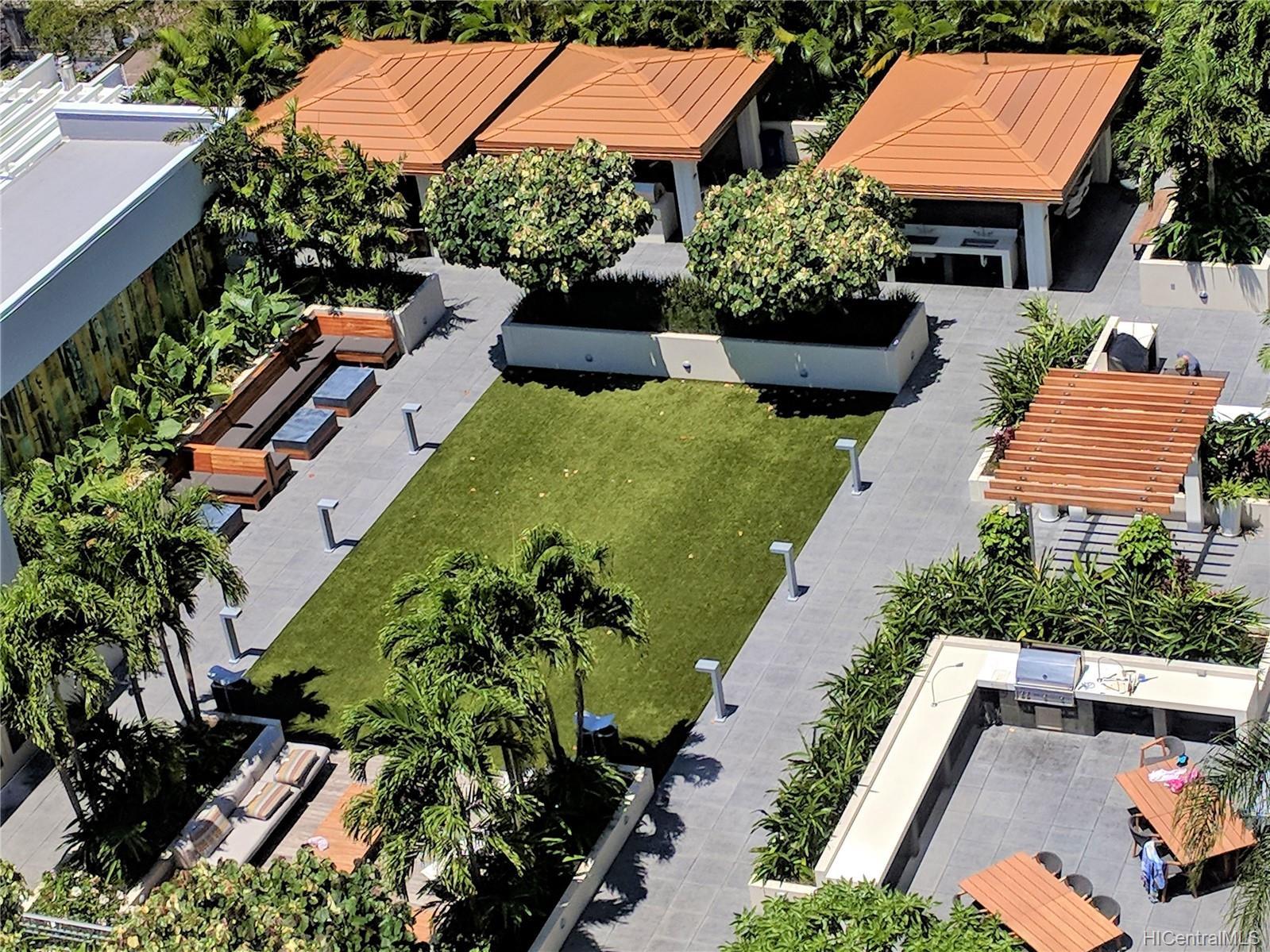 600 Ala Moana Blvd Honolulu - Rental - photo 25 of 25
