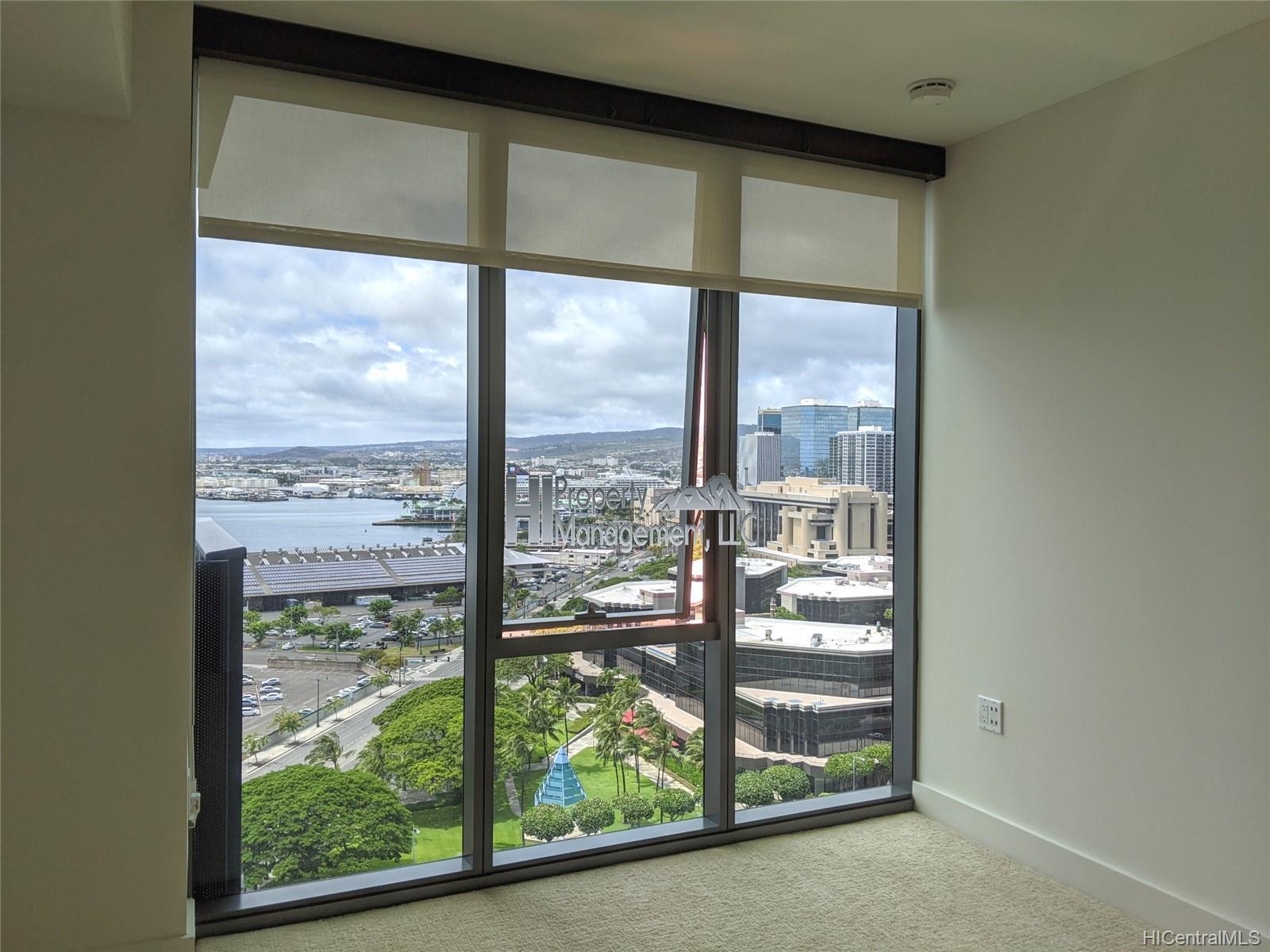 600 Ala Moana Blvd Honolulu - Rental - photo 10 of 25