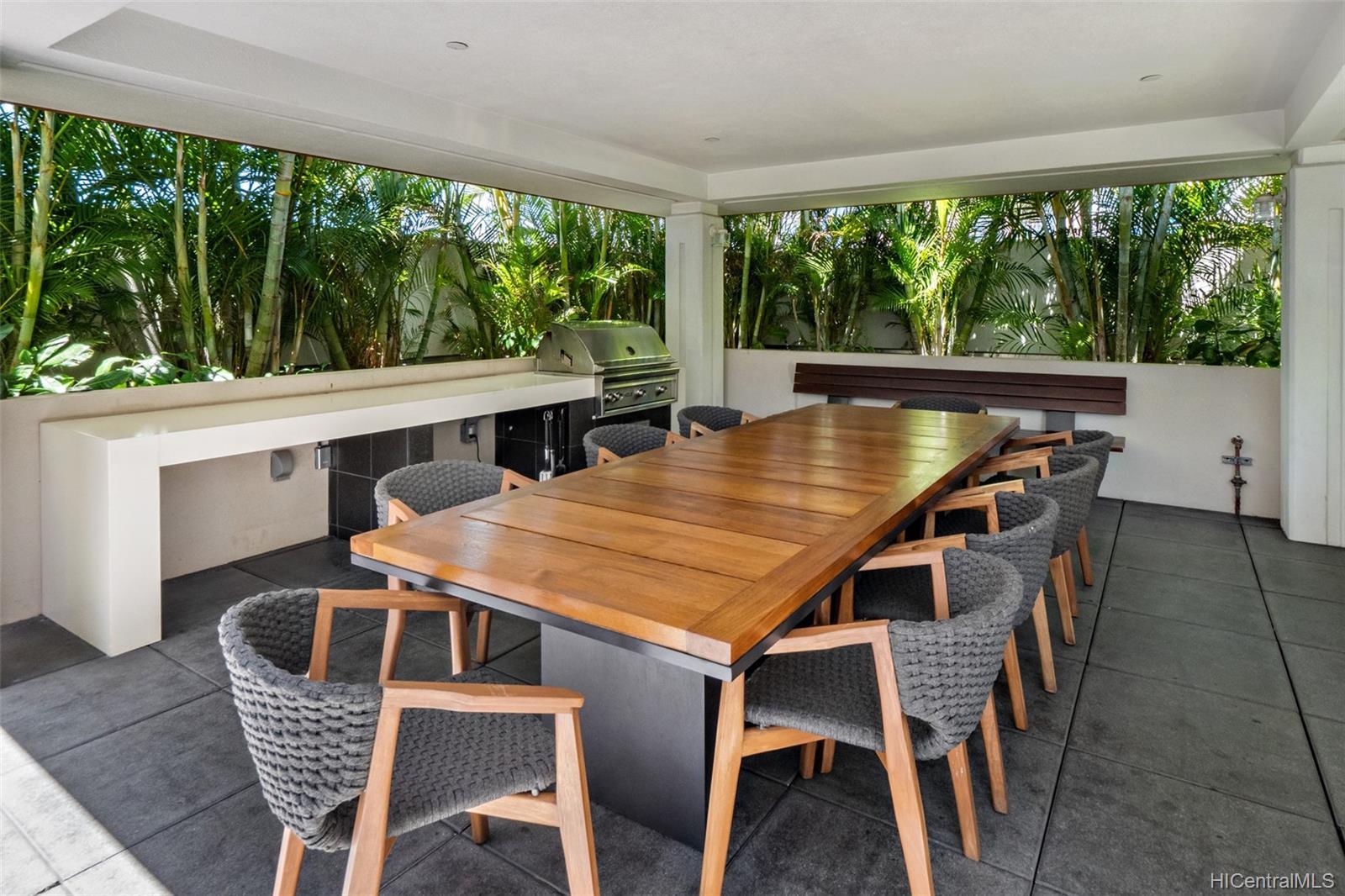The Collection condo # 4203, Honolulu, Hawaii - photo 17 of 24