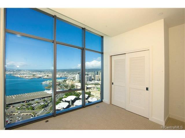 The Collection condo # 4310, Honolulu, Hawaii - photo 11 of 25