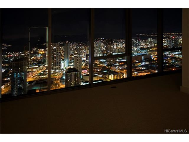 The Collection condo # 4310, Honolulu, Hawaii - photo 14 of 25
