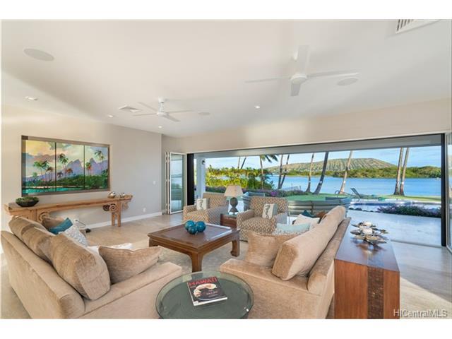 6015-B  Kalanianaole Hwy Apt B Paiko Lagoon, Diamond Head home - photo 9 of 25