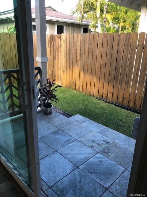 602  Kawainui Street Coconut Grove, Kailua home - photo 13 of 25