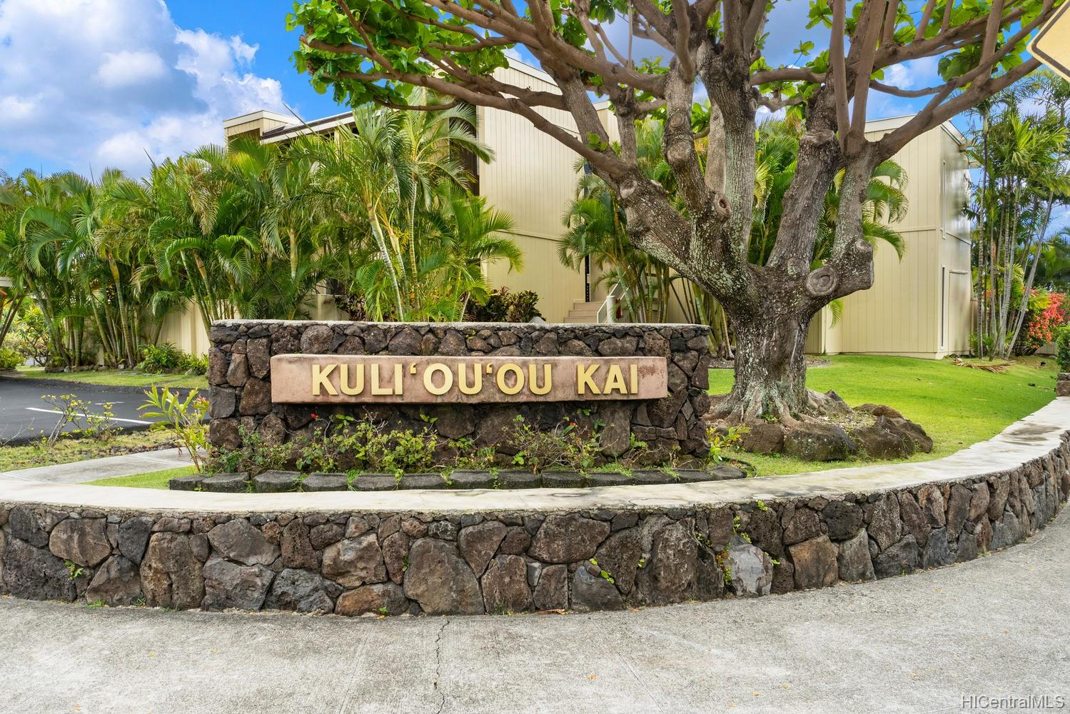 Kuliouou Kai Villa condo # 6125A, Honolulu, Hawaii - photo 25 of 25