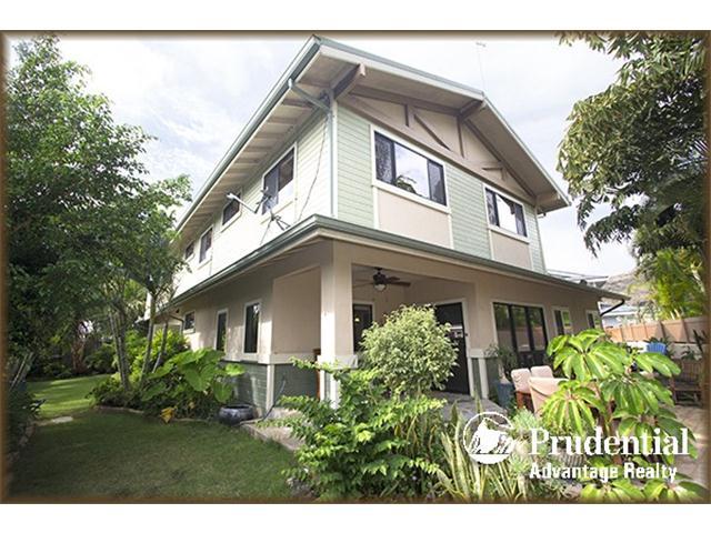 6136  Kalanianaole Hwy Kuliouou, Diamond Head home - photo 15 of 15