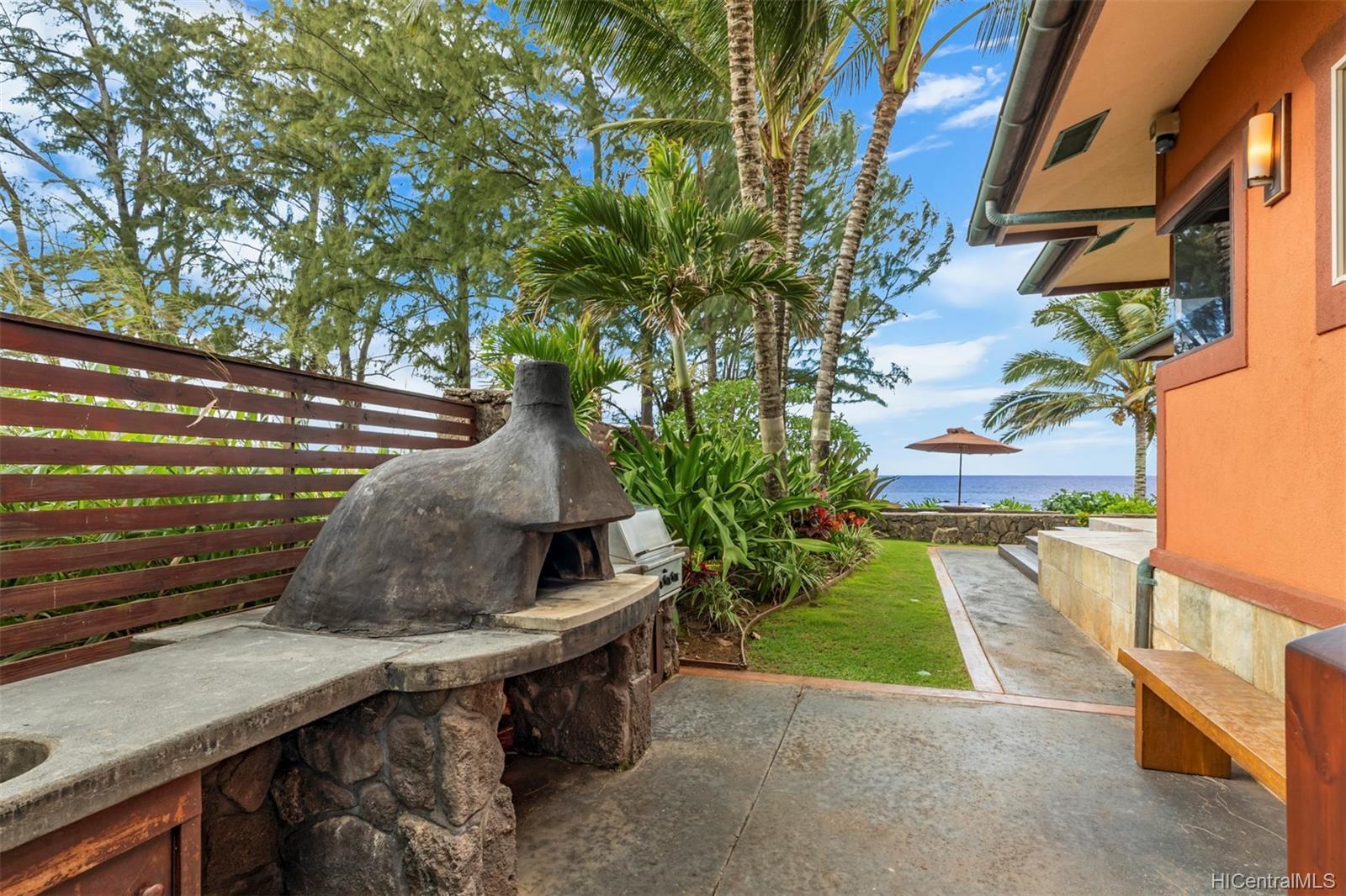 61-469  Kamehameha Hwy Kawailoa-north Shore, North Shore home - photo 15 of 25