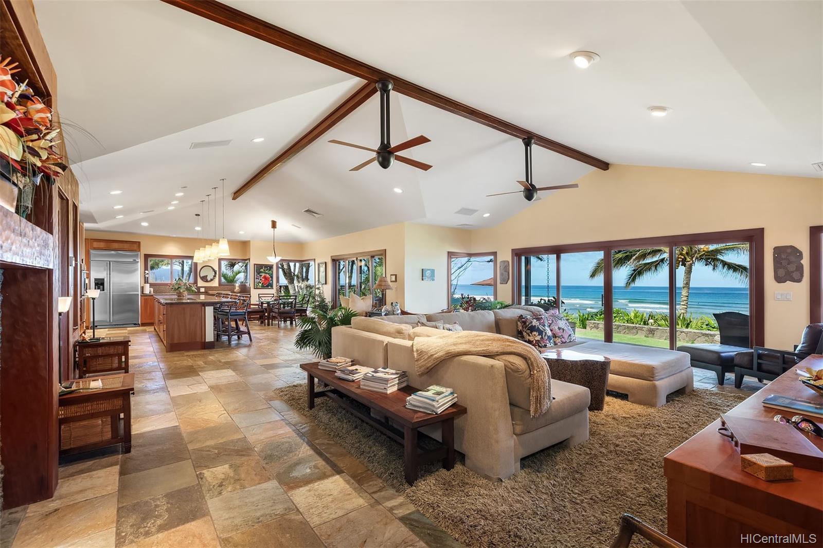 61-469  Kamehameha Hwy Kawailoa-north Shore, North Shore home - photo 10 of 25