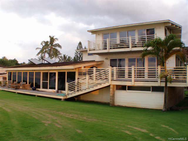 61-721  Papailoa Rd Kawailoa, North Shore home - photo 1 of 10