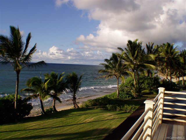 61-721  Papailoa Rd Kawailoa, North Shore home - photo 3 of 10