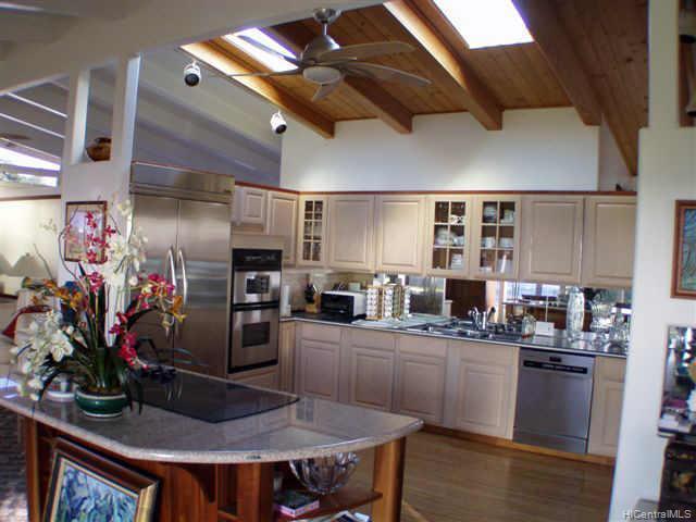 61-721  Papailoa Rd Kawailoa, North Shore home - photo 4 of 10