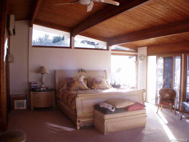 61-721  Papailoa Rd Kawailoa, North Shore home - photo 5 of 10