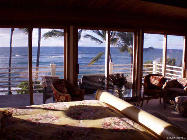61-721  Papailoa Rd Kawailoa, North Shore home - photo 6 of 10