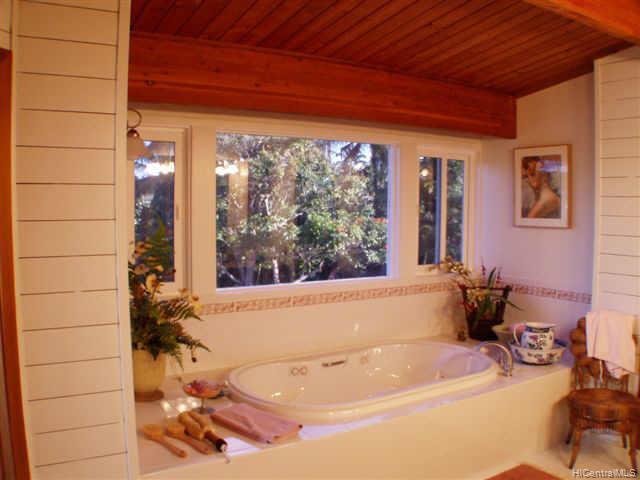 61-721  Papailoa Rd Kawailoa, North Shore home - photo 7 of 10