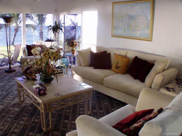 61-721  Papailoa Rd Kawailoa, North Shore home - photo 8 of 10