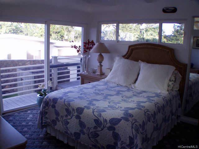 61-721  Papailoa Rd Kawailoa, North Shore home - photo 9 of 10
