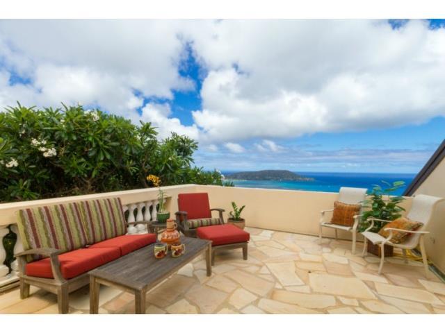 619  Puuikena Dr Hawaii Loa Ridge, Diamond Head home - photo 11 of 23