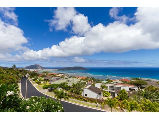 619  Puuikena Dr Hawaii Loa Ridge, Diamond Head home - photo 12 of 23