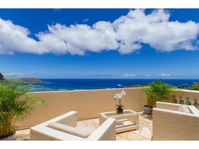 619  Puuikena Dr Hawaii Loa Ridge, Diamond Head home - photo 17 of 23