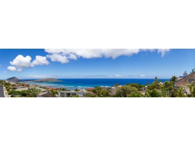 619  Puuikena Dr Hawaii Loa Ridge, Diamond Head home - photo 23 of 23