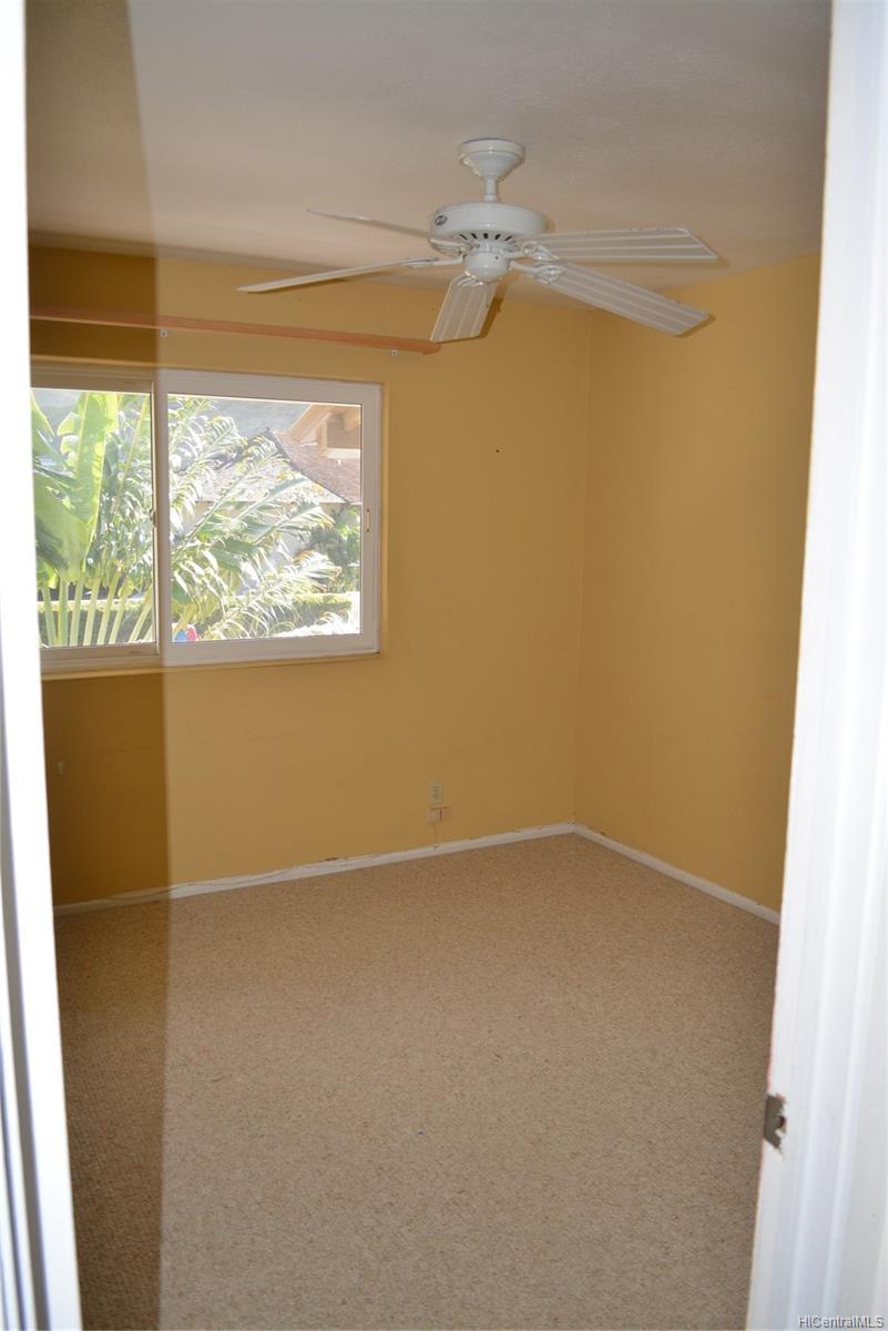 Marina Palms condo # 227, Honolulu, Hawaii - photo 11 of 13
