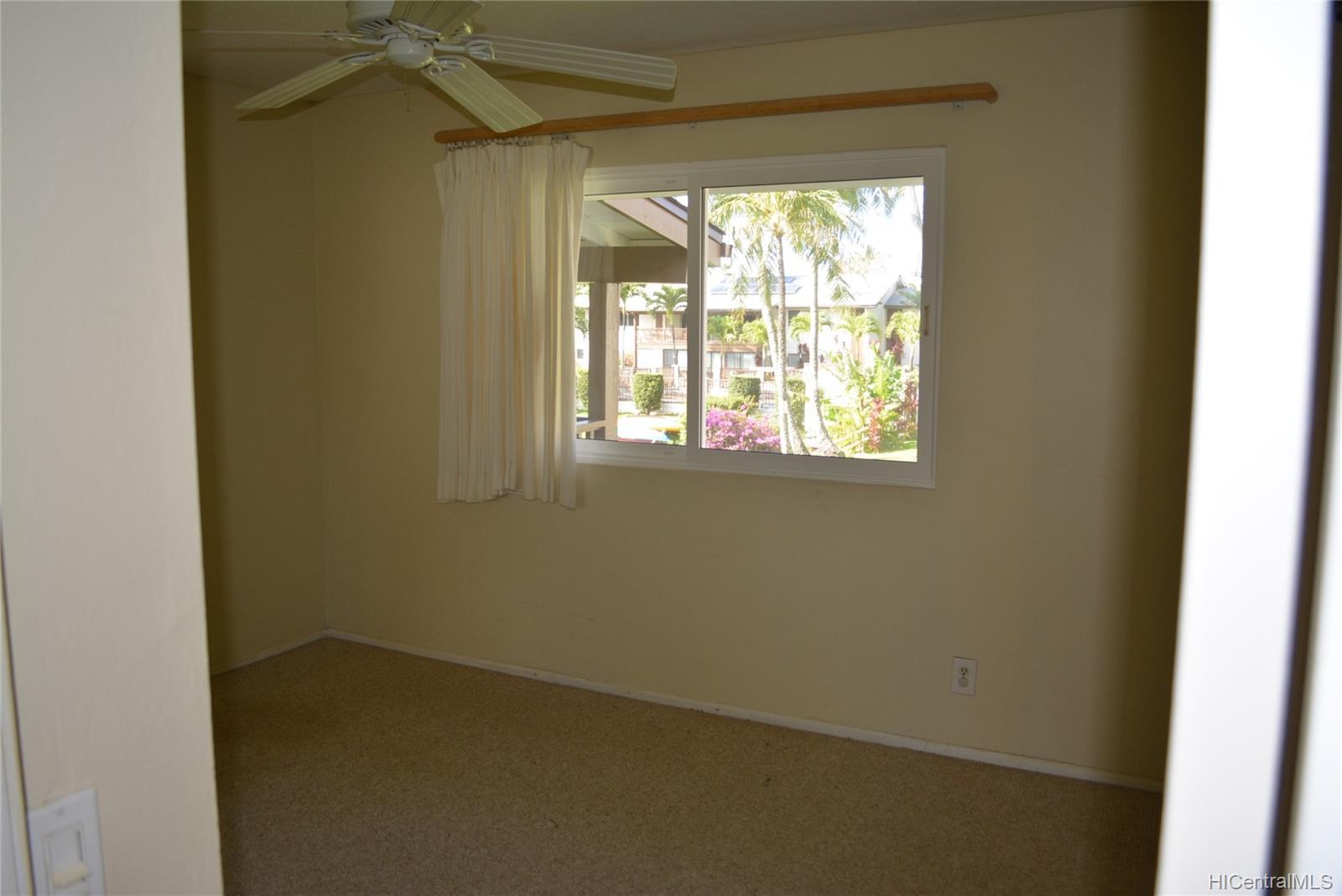 Marina Palms condo # 227, Honolulu, Hawaii - photo 9 of 13
