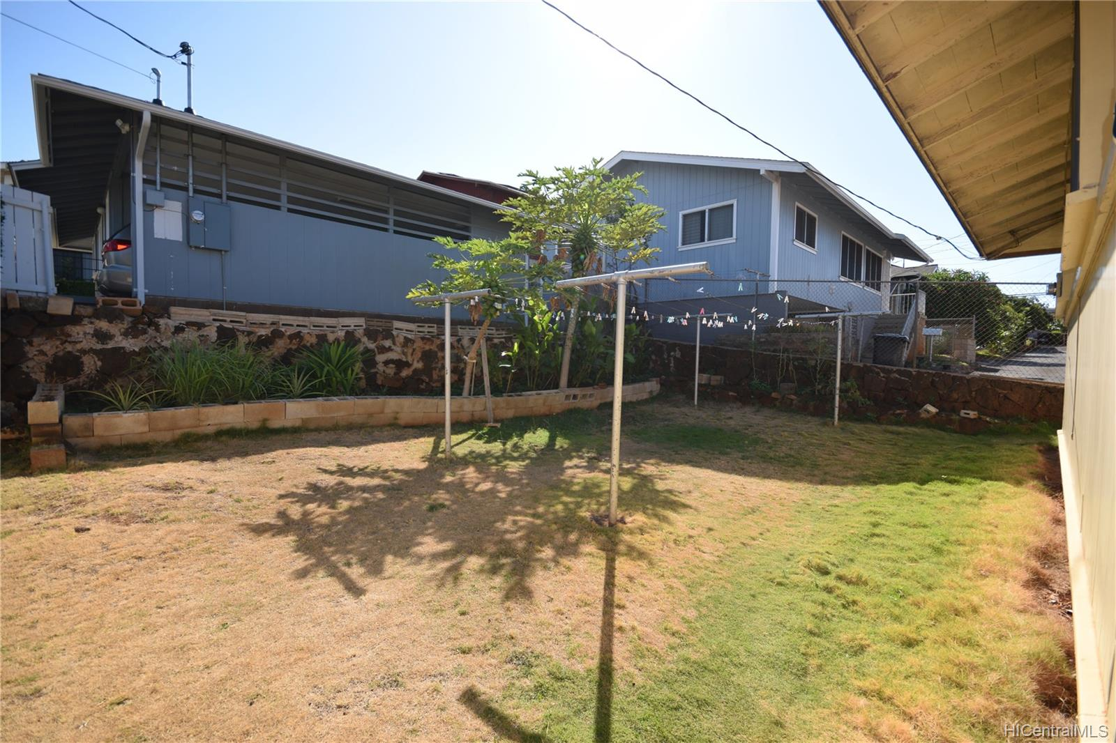 631  10th Ave Kaimuki, Diamond Head home - photo 12 of 14
