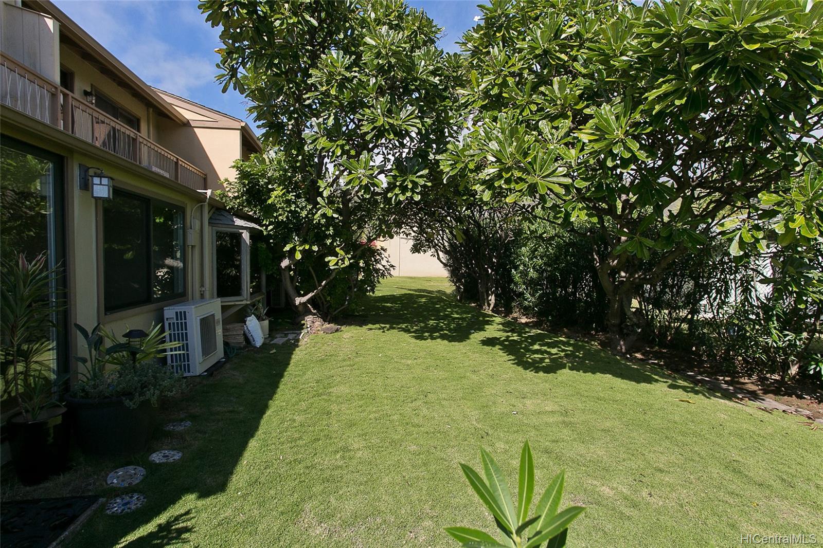 6370 Hawaii Kai Drive townhouse # 1, Honolulu, Hawaii - photo 14 of 16